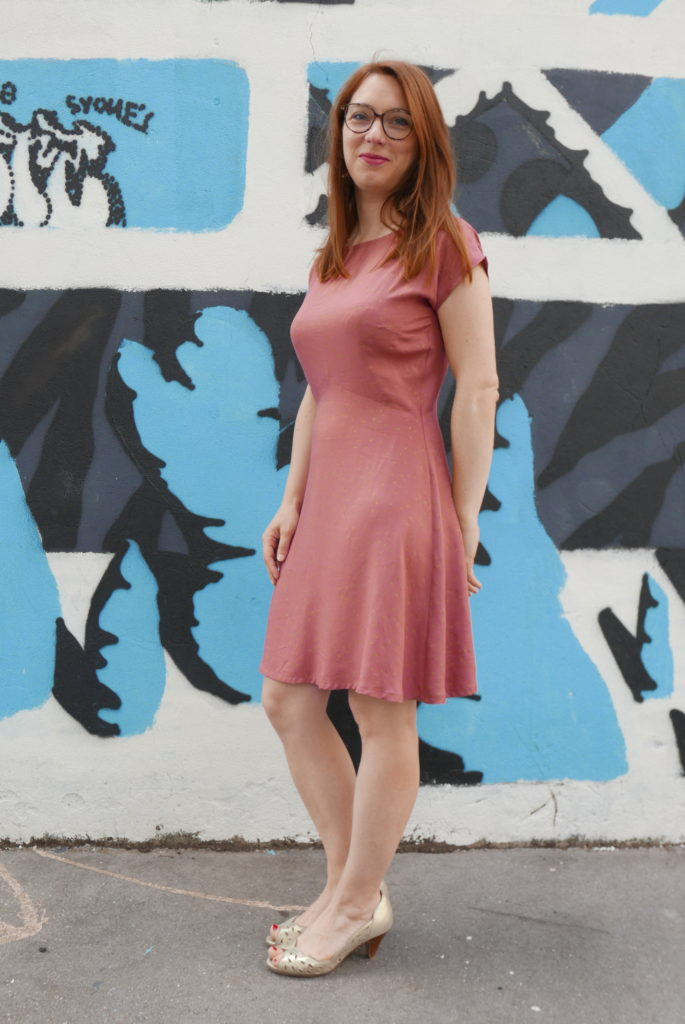 robe alina profil 2