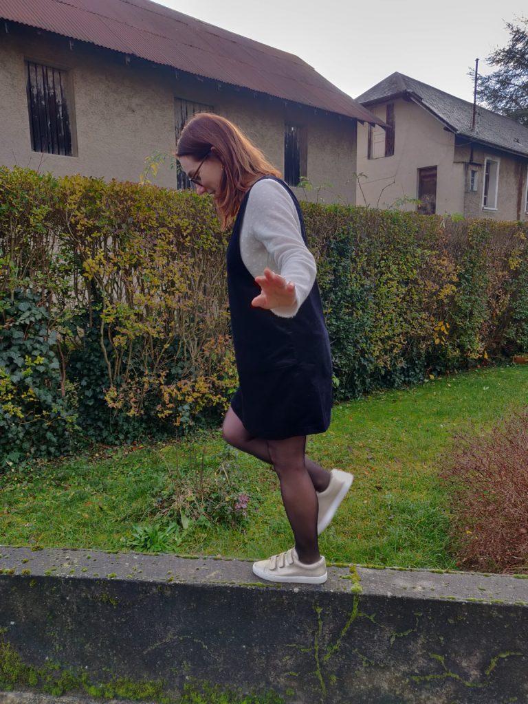 tibia dress 2
